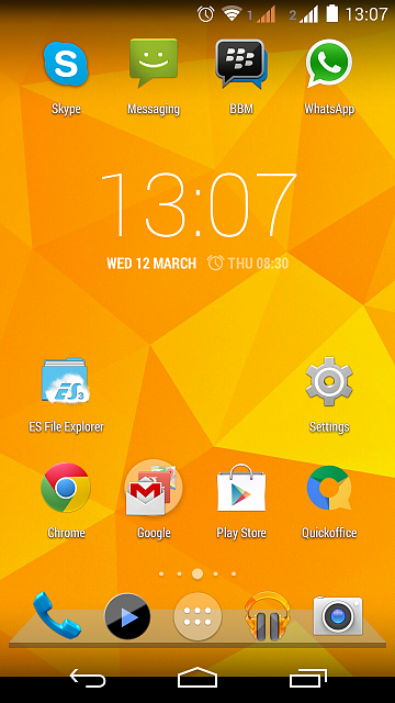 Black Border on bottom in Moto G-screenshot_2014-03-12-13-07-05.png