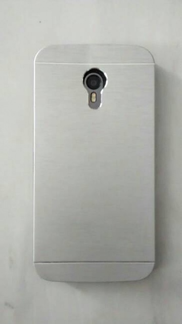 What are your favorite cases for the Moto G (2015)?-31801.jpg