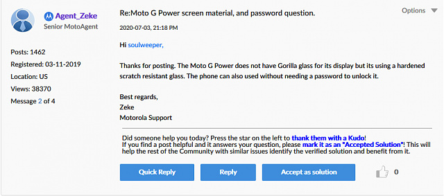 Moto G Power vs. Moto X 4 Which is better?-2020-07-12_102434.jpg