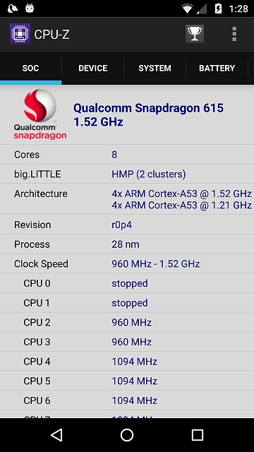 CPU Z shows a Snapdragon 615 and not 617?-screenshot_20160810-132804-1-.jpg