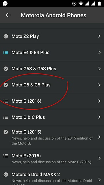 What are the best cases available for the Moto G5[S] Plus?-img_20171113_104327.jpg
