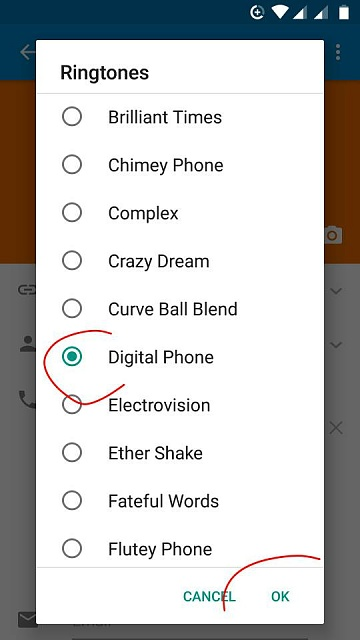 Moto G5S Plus - Ringtone will NOT change when assigned to contact-img_20171113_131544.jpg