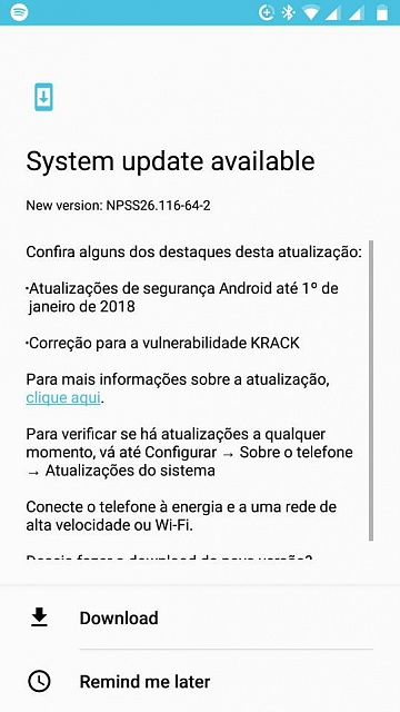 When Moto G5s Plus get Oreo Update? Is it possible to get in January?-img_20180205_170322.jpg