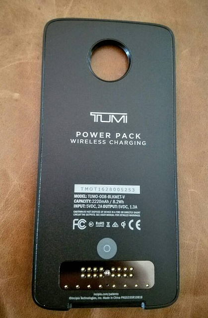 Wireless power pack mod has already arrived-7863.jpg