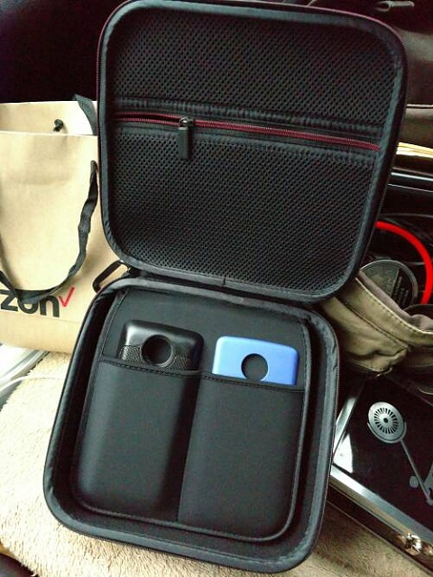 Picked up the Droid Mod Storage Case-228.jpg