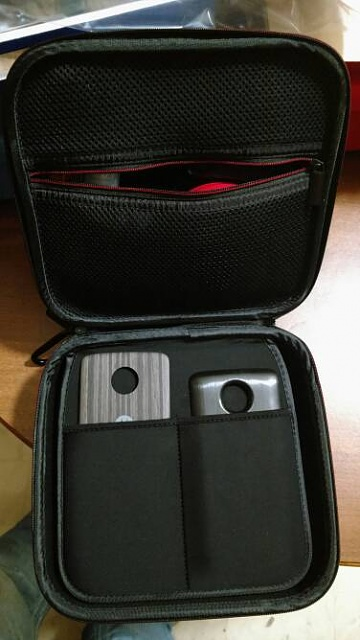 Picked up the Droid Mod Storage Case-617.jpg