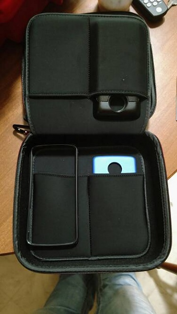 Picked up the Droid Mod Storage Case-615.jpg