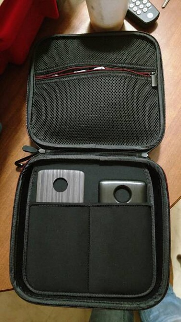 Picked up the Droid Mod Storage Case-614.jpg