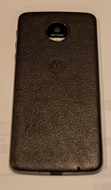 Leather Style Shell just arrived-dsc_0641.jpg