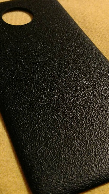 Moto leather back is sweet-1474498277737.jpg