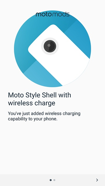 Moto Style Shell with Wireless Charging Review-2017-08-04-11.31.14.jpg