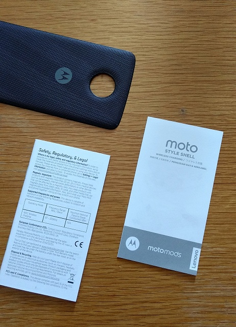 Moto Style Shell with Wireless Charging Review-2017-08-04-11.30.45.jpg