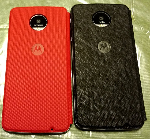 Marstak Flip Shell-red_black_back.jpg