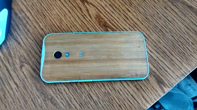 Share your Moto X (1st gen) Moto Maker design here!-img_20140105_103907385_hdr.jpg
