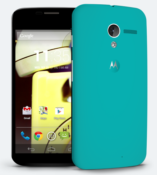 Share your Moto X (1st gen) Moto Maker design here!-screen-shot-2014-01-09-8.48.51-pm.png