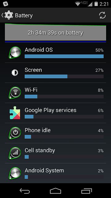 Moto X: Idle battery drain-screenshot_2014-01-11-14-21-38.png