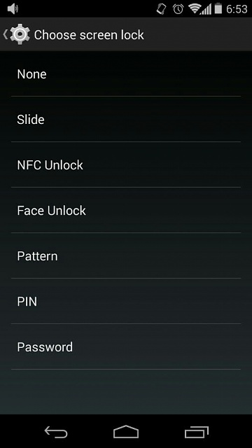 Thinking on installing the google experience launcher on my 4.4 Moto X.  thoughts?-uploadfromtaptalk1389743667800.jpg