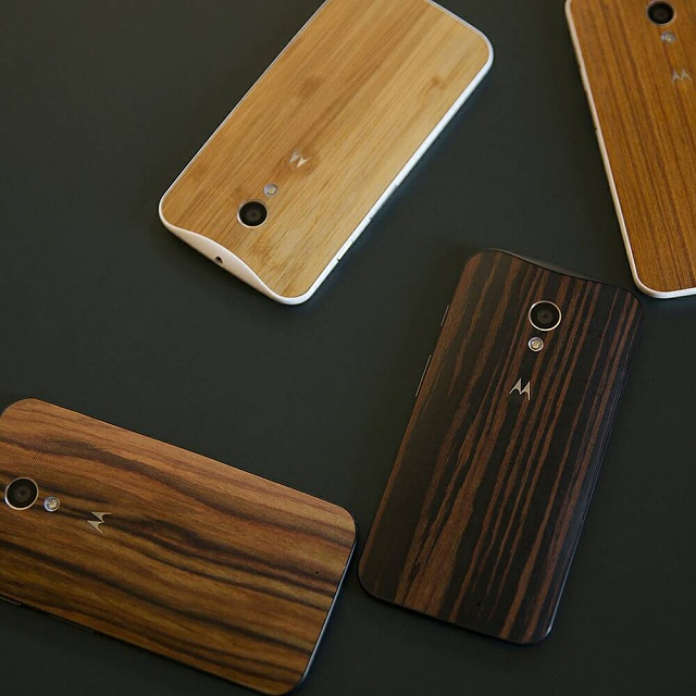 What time are the new wood backs going to be available?-1390336946599.jpg
