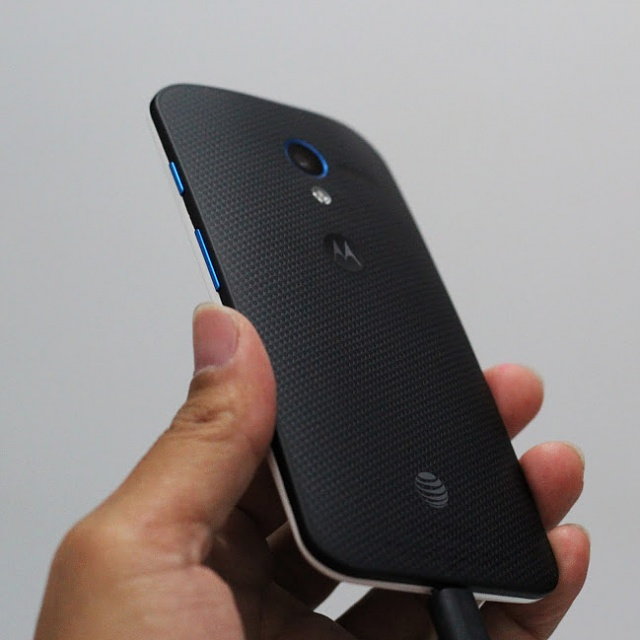 "Is going from the Nexus 5 to the Moto X considered a ""downgrade""?-img_4929.jpg"