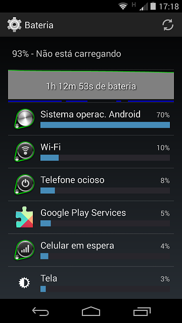 Battery Problem-screenshot_2014-01-28-17-18-39.png