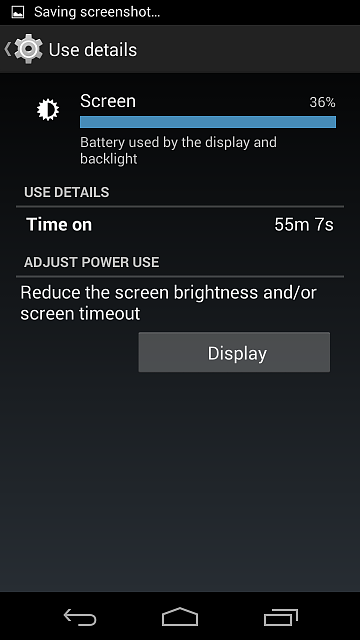 Abysmal battery life on my 2nd Moto X tried everything i know of...-screenshot-4.png