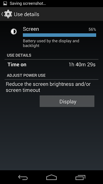 Abysmal battery life on my 2nd Moto X tried everything i know of...-screenshot-2.png