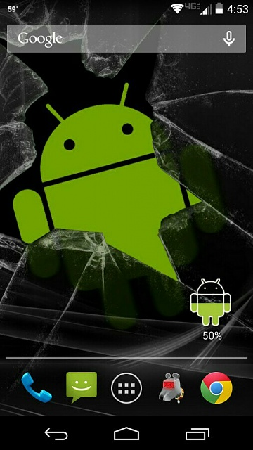 Let's see your Moto X (1st gen) homescreens-uploadfromtaptalk1391464467980.jpg