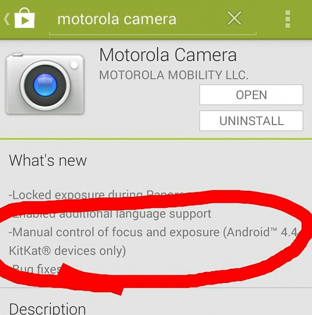 Moto X: The camera on this phone is an absolute joke-1391479162384.jpg
