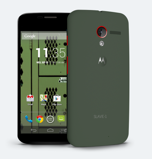 Did you get an inscription/signature on your Moto X?-slave-1.png
