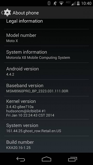 T-Mobile/GSM Unlocked: Android KitKat 4.4.2 Release Notes (161.44.25)-uploadfromtaptalk1391665341889.jpg