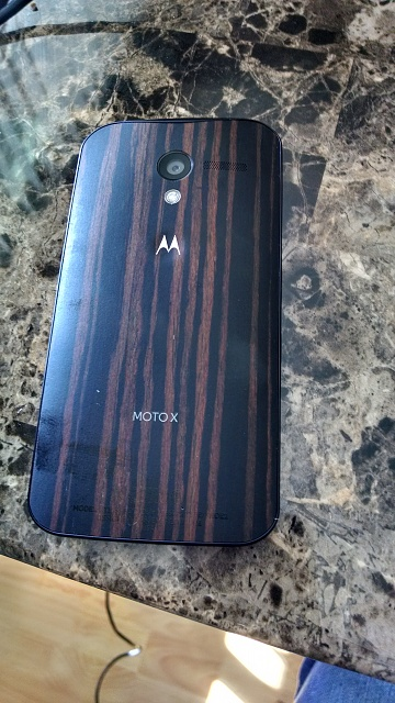 Share your Moto X (1st gen) Moto Maker design here!-img_20140201_102219267_hdr.jpg