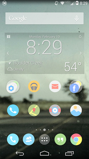 Let's see your Moto X (1st gen) homescreens-2014-02-10-16.29.23.png