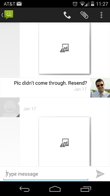 MMS pictures not displaying (AT&T)-screenshot_2014-02-12-11-27-55.png