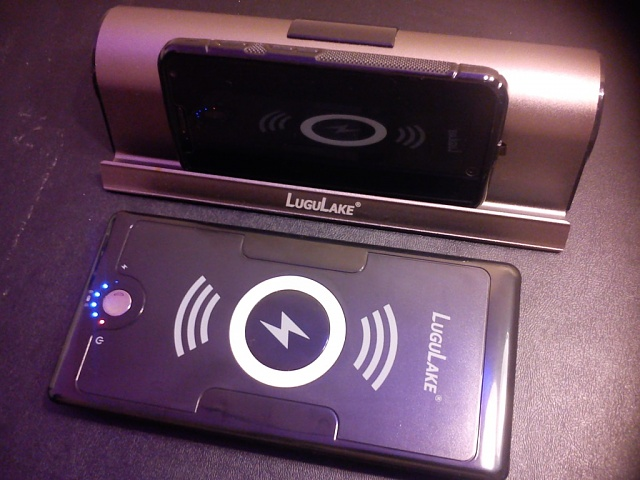 Makeshift wireless charging for Moto X (and LuguLake shameless promotion)-img_20140215_214320.jpg