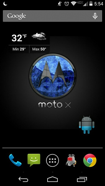 Let's see your Moto X (1st gen) homescreens-uploadfromtaptalk1392548143211.jpg