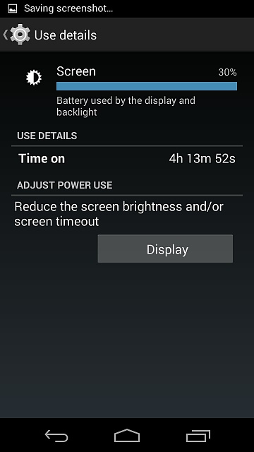 Moto X: terrible battery life on standby-uploadfromtaptalk1392770943240.jpg