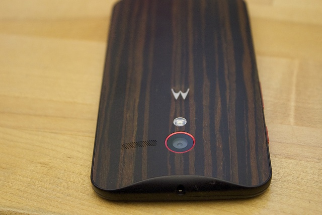 Share your Moto X (1st gen) Moto Maker design here!-img_5735.jpg