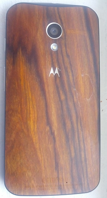 wood Moto X vs fire-motox_sanded.jpg