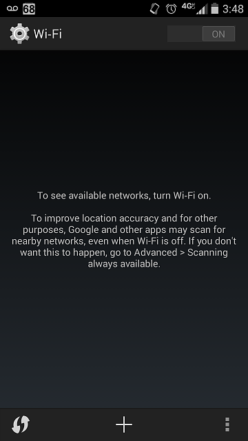 Wi-Fi doesn't turn on!! [Solved]-33obj3h.png
