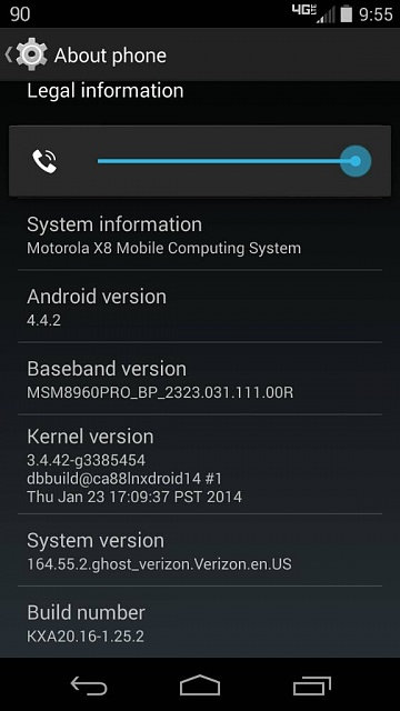 Verizon: 4.4.2 KitKat, 164.55.2.ghost_verizon.Verizon.en.US-1393265468248.jpg