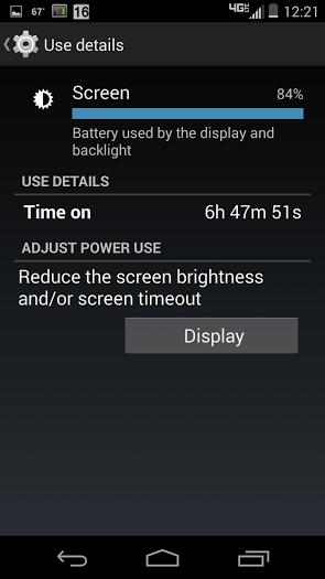 Verizon: 4.4.2 KitKat, 164.55.2.ghost_verizon.Verizon.en.US-battery2.png