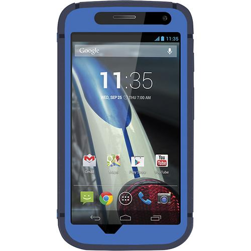 What is the big deal about Motomaker if you use a case?-motox-o-defender.jpg