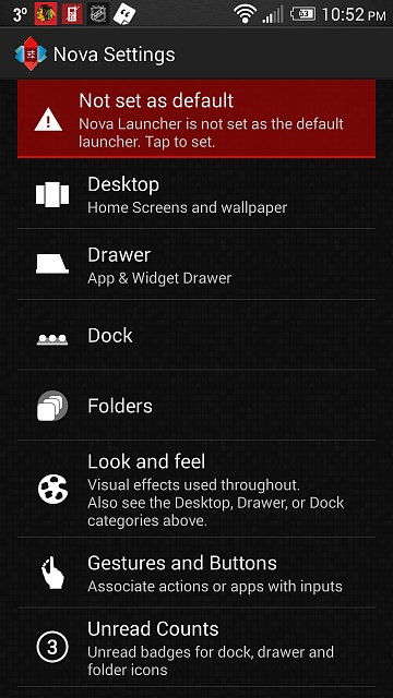 Having trouble with Nova Launcher-screenshot_2014-02-27-22-52-39.jpg