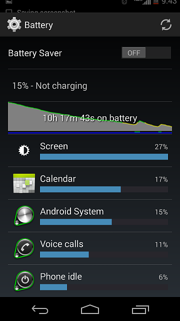 Moto X Battery Life Expectations-screenshot_2014-03-02-21-43-41.png