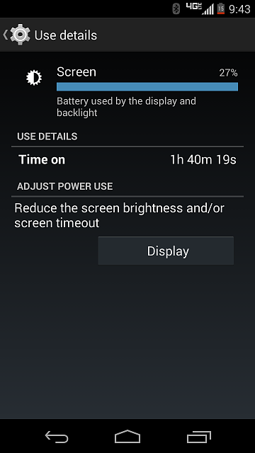 Moto X Battery Life Expectations-screenshot_2014-03-02-21-43-37.png