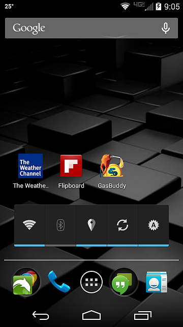 widget icon issue?-screenshot_2014-03-03-21-05-13.png