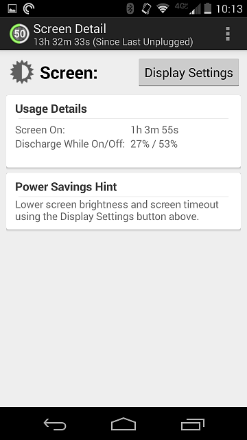 Moto X: terrible battery life on standby-screenshot_2014-02-24-22-13-14.png