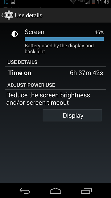 Moto X: terrible battery life on standby-screenshot_2014-03-04-23-45-02.png