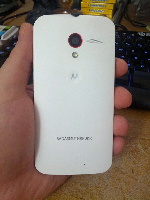 Moto X: 3 Months in. Do you regret your design?-img_20140223_134158.jpg