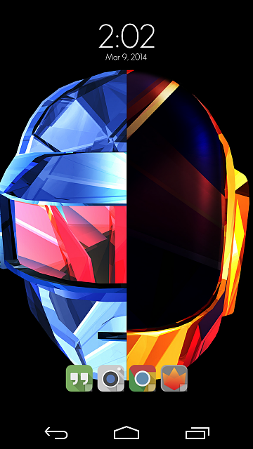 Let's see your Moto X (1st gen) homescreens-daft-punk.png
